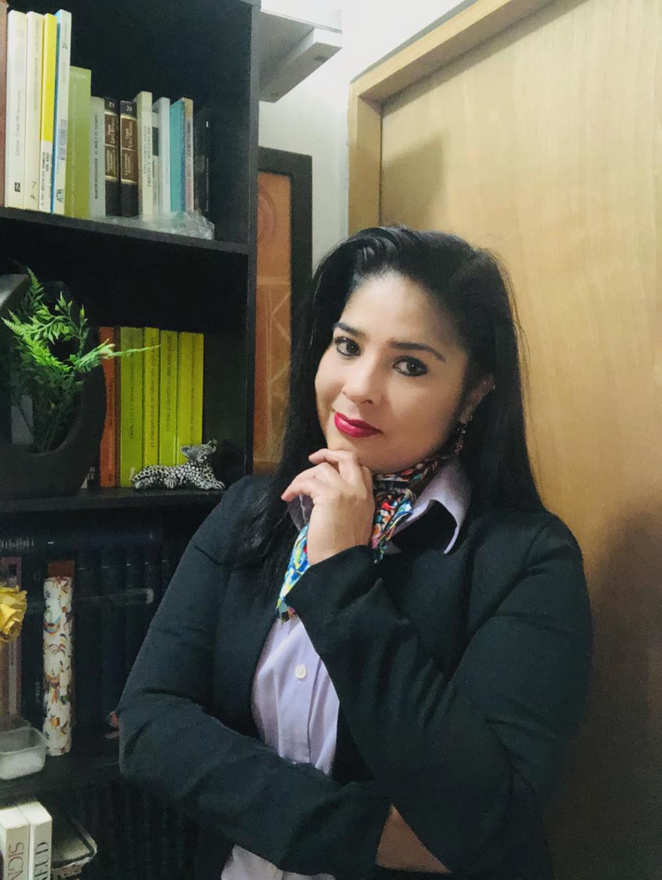 img_Ana Patricia González